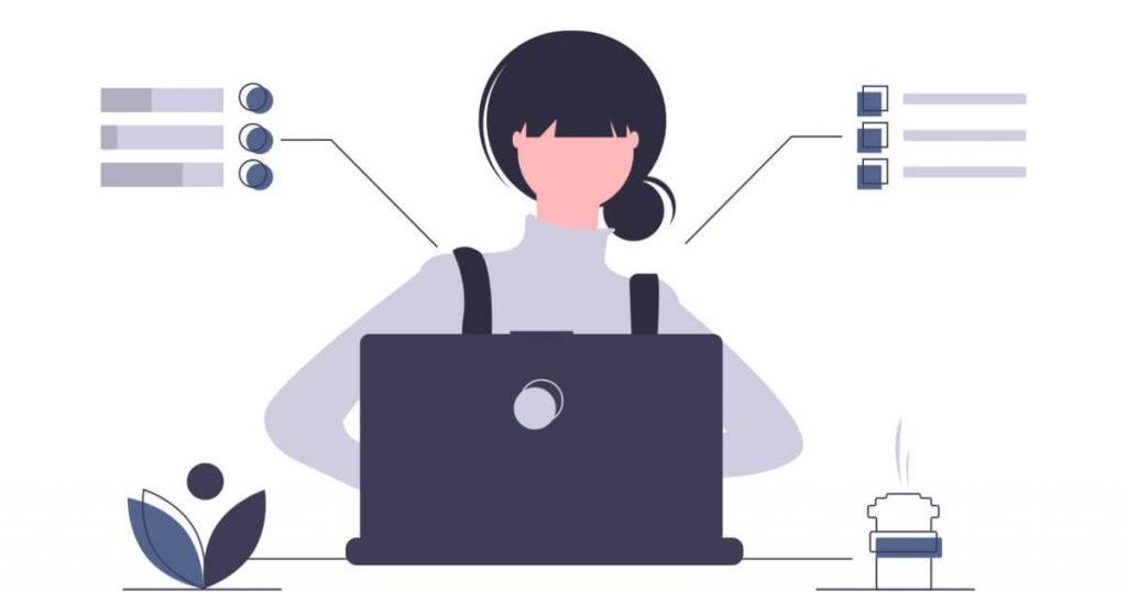 los 5 plugins para que tu web profesional sea eficiente