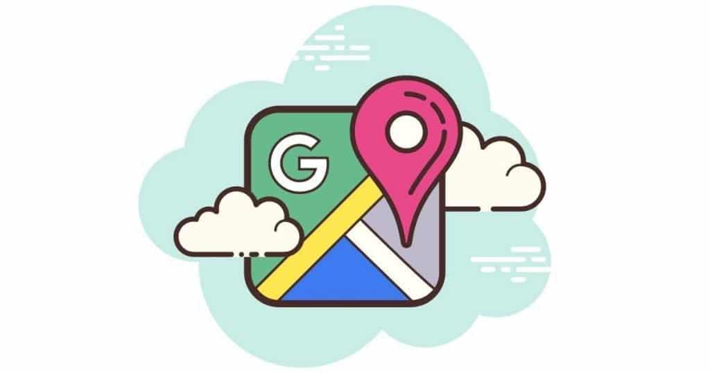 Cómo añadir las reseñas de Google a la web